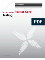 Epc Testing Wp