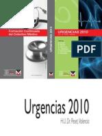 libro_urgencias