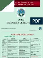 Estudio de Caso No. 1 (Canicas PPT)
