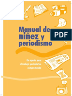 Manual_Niñez