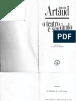 Antonin_Artaud_-_O_teatro_e_a_cultura