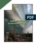 Force of Nature -- Quebec Prohibition -- 2009 07 06 -- NAFTA -- Lawsuit -- Cooper -- Smith -- Burrows -- Rickman -- MODIFIED -- PDF -- 300 Dpi