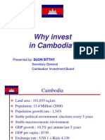 001-H.E. Suon Sitthy- Council for Development of Cambodia