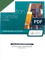 Formation.Cariste.-.Préparation.au.Caces