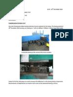 Bering Testing _28-29 DEC 10