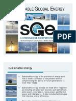 GITA Wind Power_ppt Only]