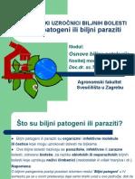 biljni patogeni