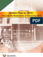 Schooling 2025