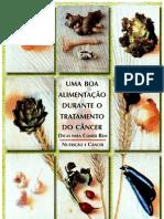livro_nutricao
