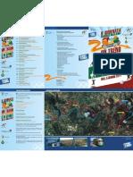 Pieghevole ITDF 2011 - Web