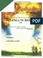 AsambleaDistritoVengaTuReino2011-2012
