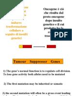 3a. Anemie A Plastic He e Sindromi Mielodisplastiche