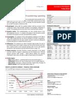 economics_docs_2011_117249