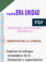 A.induccion
