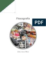 Flexo Esther