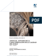Informe-Suelos-Meco