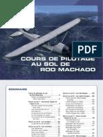 Cours de Pilotage Avion -- CLAN9