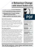 DwI Toolkit v09 Linked eBook With Indiv Pages
