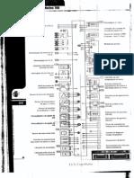 Manual Rochester Multe c 70