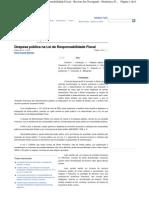 __jus.uol.com.br_revista_texto_6144_despesa-publica-na-lei