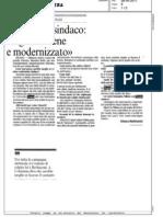 ilcorriere(1)28.05