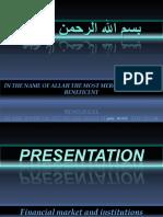 26784727 Presentation of e Banking