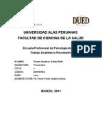 Trab_acad_PSICOMETRIA