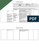 Plantilla Para Planificacion[1]