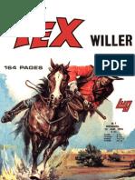 tex willer 10juin1974