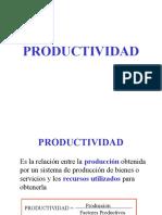 PRODUCTIVIDAD(4)[1]