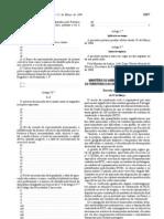 DL 46_98_modelo Plano Prev Gest RCD