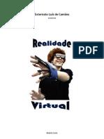 3. Realidade Virtual