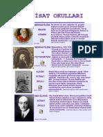 Yeni Microsoft Word Document