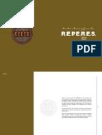 reperes2_vf
