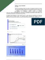 Artigo 2011 - AMMP - CRIMES LIGADOS À PEDOFILIA 2