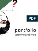 PortfolioJMS2011-Cb