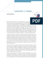 08.Deficit Teoria Del