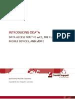 Intro Duc in Go Data