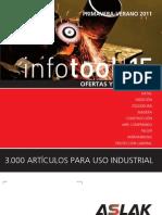 Infotool_15