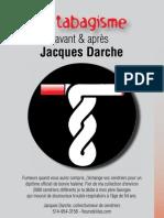 Le_tabagisme_avant_et_apres-LR