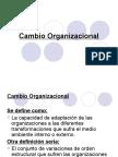 21_CAMBIO_ORGANIZACIONAL