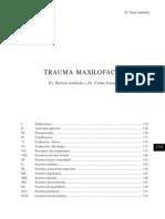 9 Trauma Maxilo