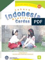 Kelas04 Bahasa Indonesia Membuatku Cerdas Edi