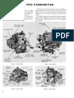 1510518807?v=1 godown wiring diagrams godown wiring diagram download at readyjetset.co