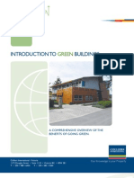 Introduction+to+Green+Buildings+Brochure