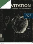 Gravitation - Misner, Thorne, Wheeler