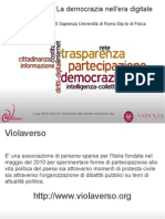 Io_partecipo_
