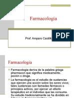 Farmacología (comp)