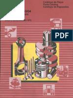 cummins nta855 c360 parts catalogue rh scribd com cummins nta855 g2 parts catalog cummins nt855 parts list