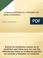 evaluacion_criterial